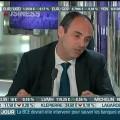 Olivier Delamarche Tout le système bancaire espagnol est en faillite