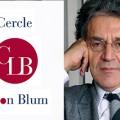 Finkielkraut - Cercle Léon Blum