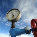 Le gaz dans l'affaire syrienne