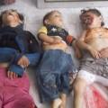 Massacres de Houla