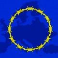 dictature européenne