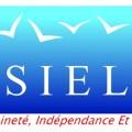 logo du SIEL