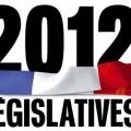 élections législatives 2012