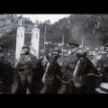 Michel AUDIARD – Vive la France !