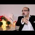 Entretien avec Pierre Jovanovic : chute programmée du système financier