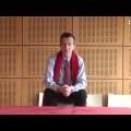 Quand Christophe Barbier proposait de régler le « problème grec » par la dictature européenne !