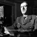 De Gaulle – Discours du 22 juin 1940