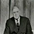 Charles de Gaulle – discours du 15 mai 1962