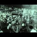 Hommage à Charles De Gaulle
