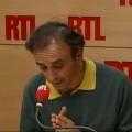 Eric Zemmour – Les couleuvres de Manuel Valls 07 juin 2012