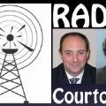 La Crise – Delamarche & Herlin – Radio Courtoisie 09 juin 2012