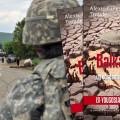 Balkans, un éclatement programmé : ex-Yougoslavie, 20 ans après