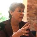 Marion Sigaut – les lumières: un antihumanisme – 02 juin 2012