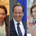 Hollande-Royal-Trierweiler