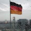 L'Allemagne ne paiera pas