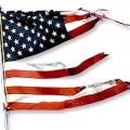 USA la fin de l'empire