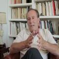 Syrie : massacre à Houla,crise diplomatique… Vérité et mensonge -Jean-Michel Vernochet
