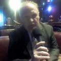 François Asselineau s'exprime sur la Syrie et sur BHL