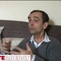 Interview de Robert Ménard le 26 juin 2012