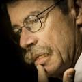 Bernard Lugan analyse sur RMC la situation au Mali – 02 juillet 20012