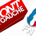 Front de Gauche-Front national