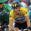 Lance Armstyrong rattrapé par le dopage