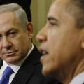 Quand Israël espionne les USA