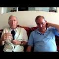 Dialogue entre Jacob Cohen et Jean Bricmont sur la question palestinienne – août 2012