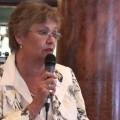 Marion Sigaut : Damiens, une affaire de moeurs ?