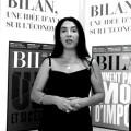 Scandale du Libor : Tous les taux sont manipulés – analyse de Myret Zaki – août 2012