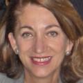 Anne-Marie Le Pourhiet