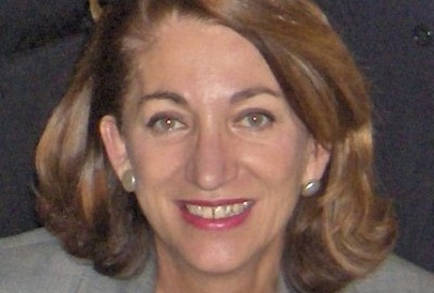 Anne-Marie-Le-Pourhiet