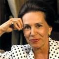 Marie-France Garaud