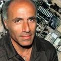 Mordechaï Vanunu