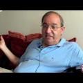 Jean Bricmont interrogé par le Cercle des Volontaires (août 2012)