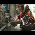 Nestlé et le Business de l'eau en bouteille (documentaire)