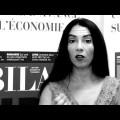 L'impunité de Goldman Sachs – par Myret Zaki