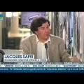 Jacques Sapir : «Au moins 500 000 chômeurs de plus, en France, d'ici juin 2013″