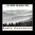 Emmanuel Ratier reçoit Richard Millet sur Radio Courtoisie (20 septembre 2012)