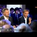 Zemmour & Naulleau Vs Gilbert Collard & Marion Le Pen  – septembre 2012