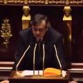 Souveraineté nationale : discours du 5 mai 1992 de Philippe Séguin