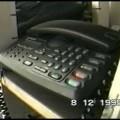 « Pas vu pas pris » un documentaire de Pierre Carles (1995)