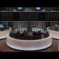 Goldman Sachs – La banque qui dirige le monde (un film de Jérôme Fritel et Marc Roche)