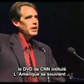 Painfull Questions : an analysis of the september 11 th – Complet (V.O. sous-titrée)