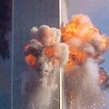 09 septembre 2001