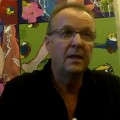 Interview de René Balme, maire de Grigny, par ReOpen911