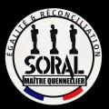 Alain Soral : entretien de septembre (1ère partie)