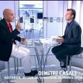 Dimitri Casali – Histoire de France interdite (2012)