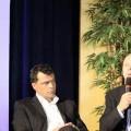 Débat DLR sur un plan de sortie de crise – 1, 2 & 3 – septembre 2012