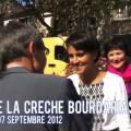 Grâce à Najat Vallaud-Belkacem, bientôt la théorie du genre dans toutes les crèches de France
